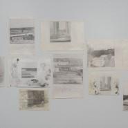 Выставка «Удел» фотографии