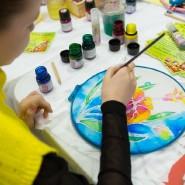 Фестиваль Леонардо «Радость творчества» 2018 фотографии