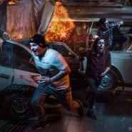 Экшн-игры от проекта «Апокалипсис» фотографии