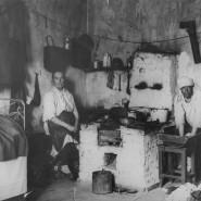 Выставка «Старая квартира» фотографии