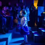 Фестиваль «Горлица» 2016 фотографии