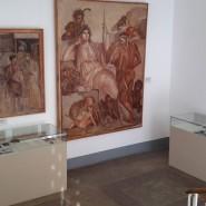 Учебный художественный музей им. И.В. Цветаева фотографии