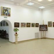 Галерея-мастерская «Варшавка» фотографии