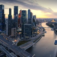 Топ-10 лучших событий навыходные 24 и 25 августа вМоскве фотографии