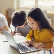 Бесплатный онлайн-урок по программированию для детей 9-17 лет фотографии
