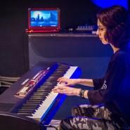 Фестиваль культовой музыки из видеоигр разных эпох 2019 фотографии