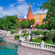 Топ-10 лучших событий навыходные 5 и 6 сентября вМоскве фотографии