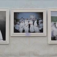 Выставка «Романовы. Ожившие фотографии» фотографии