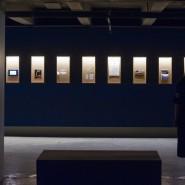 Выставка «Время Москвы-реки» фотографии