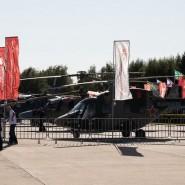 Международный военно-технический Форум «Армия» 2020 фотографии