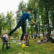 Фестиваль «Ласточка» 2017 фотографии