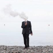 Выставка «ЧАД: человек в футляре» фотографии