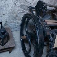 Музей «Подпольная типография 1905-1906 гг.» фотографии