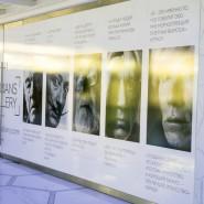 Галерея «Altmans Gallery» фотографии