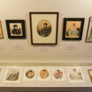 Выставка «Карл Гампельн. Глухой художник» фотографии
