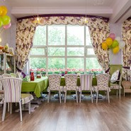 Семейное кафе «АндерСон» фотографии