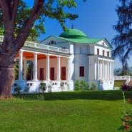 Государственный музей-усадьба «Остафьево» — «Русский Парнас» фотографии