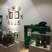 Выставка «Коллекция музея. Лето» фотографии