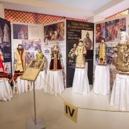 Юбилей «Королевского шута» вМузее кукол 2020 фотографии