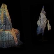Выставка «Термитники» фотографии