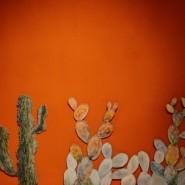 Выставка «Отверженные / Water the Plants» фотографии