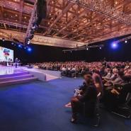 Московский культурный форум 2018 фотографии