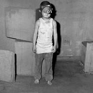 Выставка «Некоторый беспорядок. Произведения из коллекции Антуана де Гальбера» фотографии