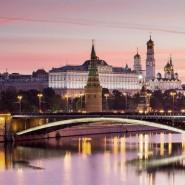 Топ-10 лучших событий навыходные 25 и 26 июля вМоскве 2020 фотографии