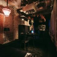 Выставка «Киберфест Диорама» фотографии
