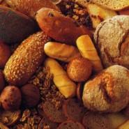 Фестиваль хлеба фотографии