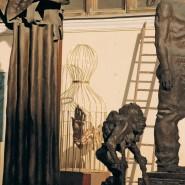 Музей«ДомБурганова» фотографии