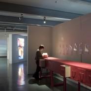 Государственный центр современного искусства фотографии