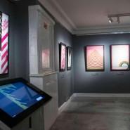 Выставка «Иллюстрируя реальность» фотографии