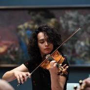 Фестиваль камерной музыки Vivarte 2019 фотографии