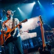 Концерт «Брат-2. 20 лет. Живой Soundtrack» фотографии