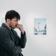 Выставка «Un-Existence/Не-Существующий» фотографии