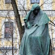 8 марта в библиотеках и культурных центрах Москвы 2020 фотографии