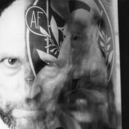 Выставка «Живите в Москве. Проект к 80-летию Д. А. Пригова» фотографии