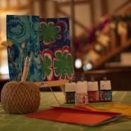 Бесплатные детские мероприятия от компании «Научка.рф» фотографии