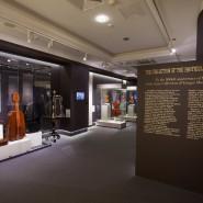 Выставка «Коллекция особого назначения» фотографии