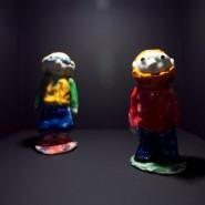 Выставка «Люди должны быть разными» фотографии