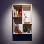 Выставка «Природа вещей» фотографии