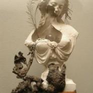 Выставка «Антология объекта» фотографии