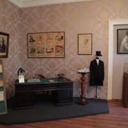 Российский музей медицины фотографии