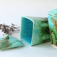 Майская ярмарка изделий ручной работы ArtFlection фотографии