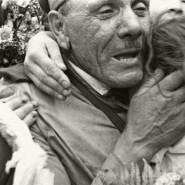 Мультимедийный проект «Наша Победа — 75» фотографии