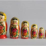 Выставка «Сказочная страна Нижегородия» фотографии