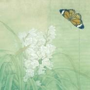 Фестиваль китайской живописи Гунби 2019 фотографии