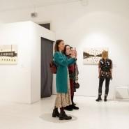 Выставка «Двоегорск» фотографии