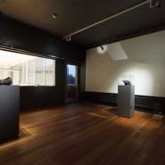 Выставка «Прочь из-под земли, звон из облака» фотографии